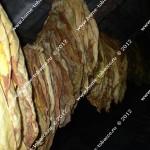 tabak_suska_01_09_2012 (1)