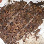 Инструмент для нарезки табака, от участника нашего форума (piligrim)